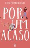 O Clube das Cinco cover
