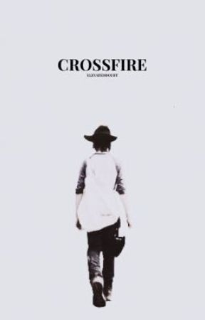 crossfire » c.g. by elevateddoubt
