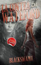 La Contea di Wateford by blackswam1