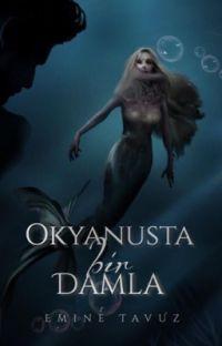 OKYANUSTA BİR DAMLA |FİNAL OLDU| cover