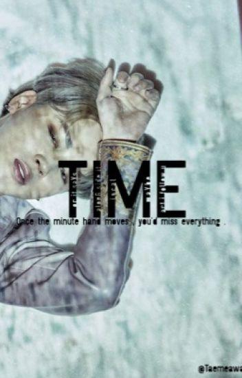 Time | PJM