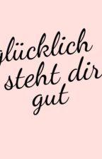 Sprüche und Messages  by nikejulia