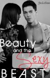 Beauty and the Sexy Beast cover