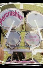 Percrushin' by Frostwulf