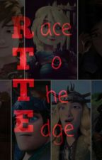 Race To The Edge One Shots •Discontined Because The Show Is Perfect• by Randomshipper_fl