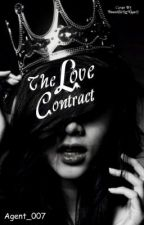 The Love Contract by Agent_007
