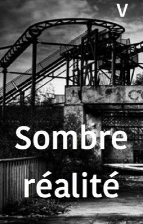Sombre réalité by _Valentin__