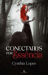 Conectados Por Essência | DEGUSTAÇÃO | cover