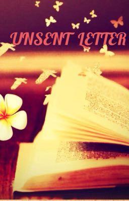 Đọc truyện UNSENT LETTER