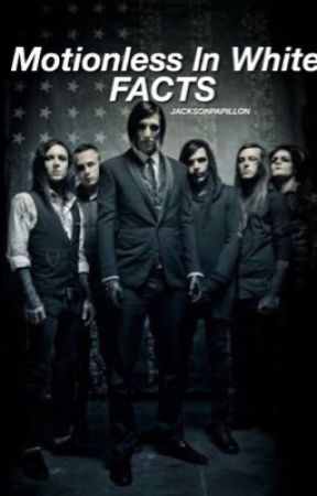 MIW Facts by jacksonpapillon