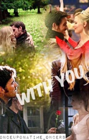 With you by onceuponatime_oncers