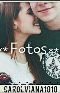 Fotos  ^_^ cover