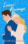 Lucas' Revenge cover