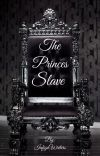 The Prince's Slave cover