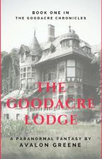 The Goodacre Lodge by curious_cat_3