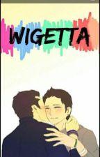 INSTAGRAM  Wigetta  by wangpil