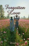 Forgotten Love cover