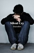Silent Cry by TiairaBre