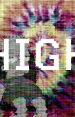 high. by cornrowedstyles