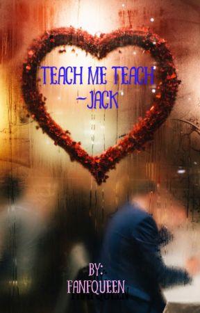 Septiplier: Teach Me Teach by FanFQueen