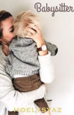 babysitter g.d by taegidolans