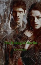 The Rising of Merlin by Teekalin