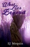 What Lies Beyond cover