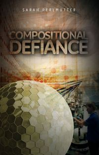 Compositional Defiance cover
