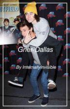 Grier-Dallas by InternallyInvisible