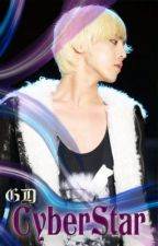 {CyberStar} G-Dragon Fanfiction (GD x OC) by o0Ying0o