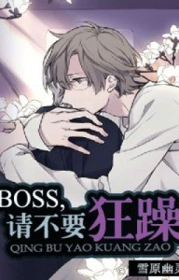 Đọc truyện [Đam mỹ] Boss, Xin Đừng Nóng Nảy - Tuyết Nguyên U Linh [Hoàn]