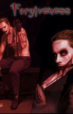 Førgiveness <| Jarley |> <| Suicide Squad |> by Agent_Mantis