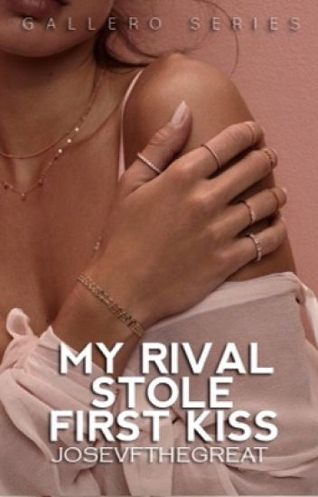 My Rival Stole My First Kiss | ✓