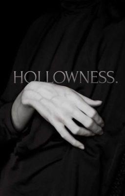 Đọc truyện [ fnaf | oneshot ] hollowness.