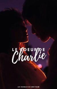 Le coeur de Charlie cover