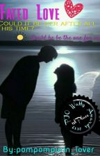 Fated Love(Percy Jackson Fanfic and Apollo Love Story)✔ by pompompurin_lover