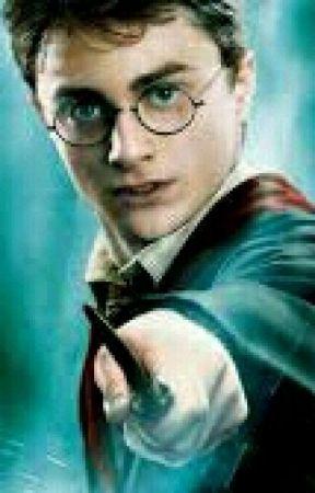 Harry Potter Book Of Memes by Ninjacatsrule100