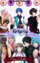 Eldarya [One-Shots]  by freckled-Infinity