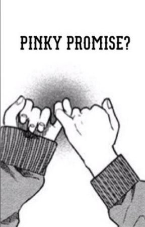 Pinky Promise? by hidden_underneath_