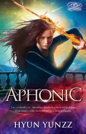 APHONIC #1 (Oxford) ✓ (In editing) by _hyun_yunzz