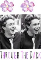 Through The Dark {Niall Horan} by LovaticDirectioner69