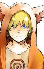 Naruto Fanfic by idiez99
