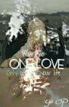 ¨ONE LOVE ¨ ( Min Yoongi y tu , B.T.S , Astro y Got7) cover