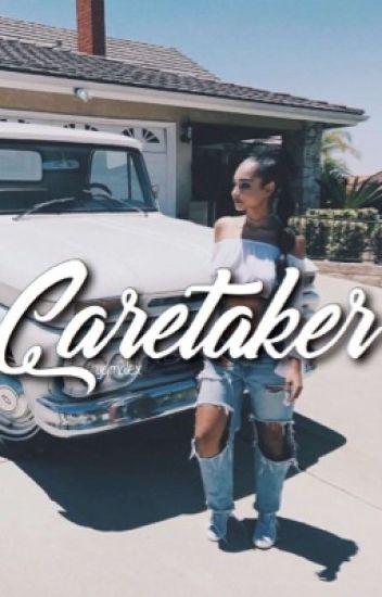 Caretaker | Urban
