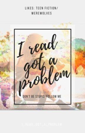Covers/fan art by i_read_got_a_problem