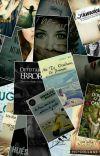 Libros buenos... cover
