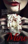 Make You Mine [Un-edited Version] cover
