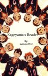 KageyamaxReader  cover