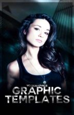 Graphic Templates by voidgraphics