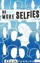 No More Selfies - A Kardashian Dystopia by kfxinfinity